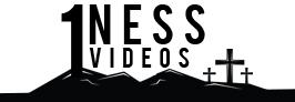 Oneness Videos