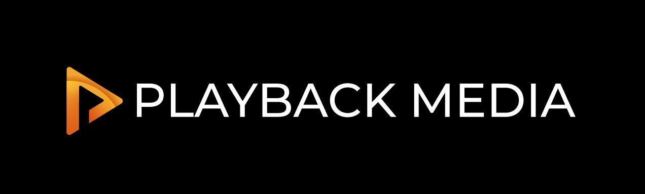 Playback Media