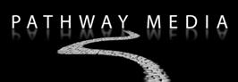 Pathway Media