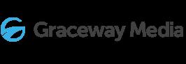Graceway Media