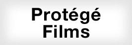 Protege Films