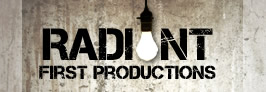 Radiant First Productions