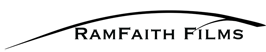 RamFaith Films
