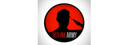 Red Ink Army