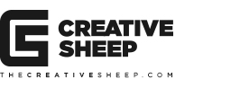 Creative Sheep
