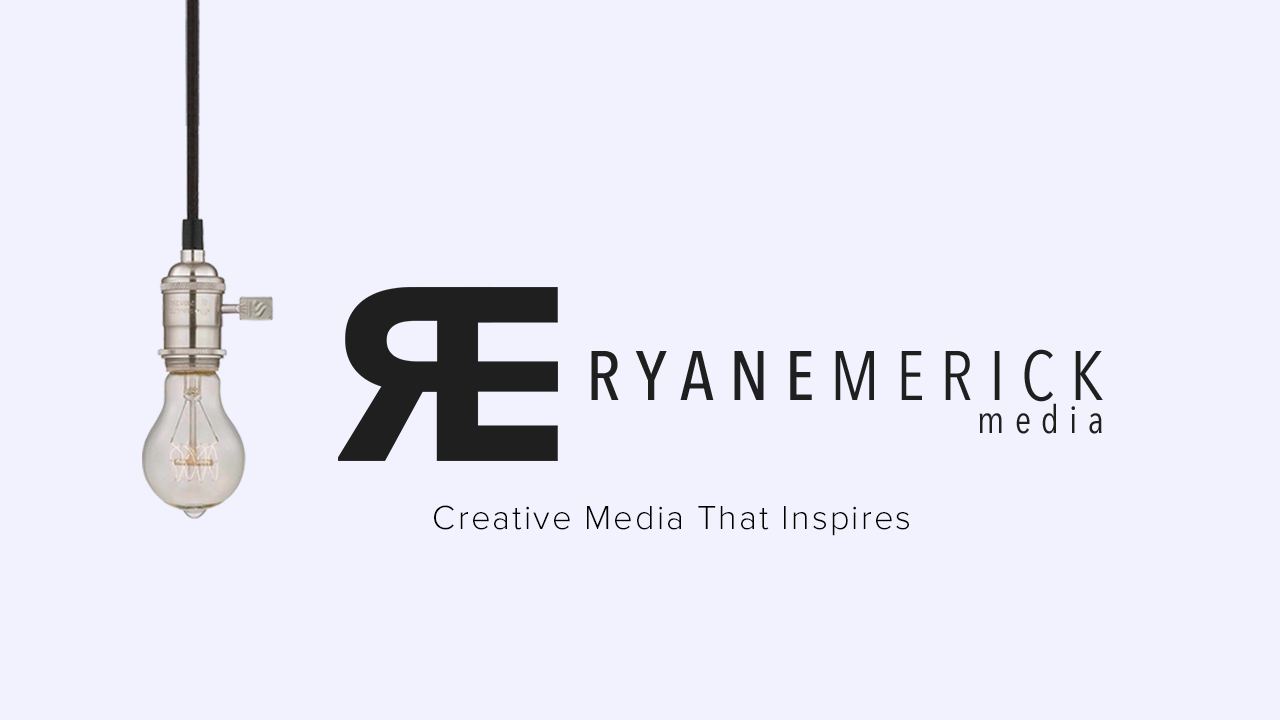 Ryan Emerick Media