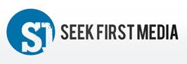 Seek First Media