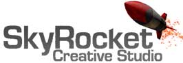 SkyRocket Studio