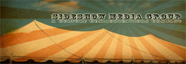 Sideshow Media Group