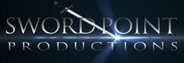 Sword Point Productions