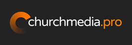 ChurchMediaPro