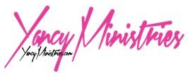 Yancy Ministries