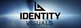 Identity Visuals